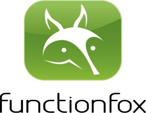 Impact Of Vulnerability Assessment Services On FunctionFox Software
