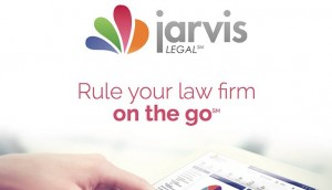 Jarvis Legal Software Penetration Testing And Its Importance