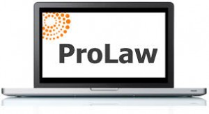 How Penetration Testing Impacts the Performance of ProLaw Software