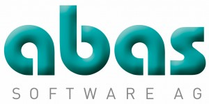 Parameters For The Testing Of Abas ERP Software