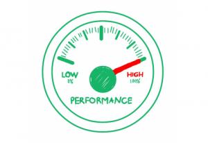 Performance testing company
